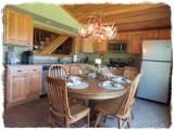 445 Elk Lake Resort Lot 1090 - Photo 4