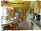 445 Elk Lake Resort Lot 1090 - Photo 6
