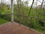 4204 Country Mill Ridge - Photo 26