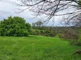 3655 Lemon Northcutt Road - Photo 43