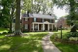 2 Princeton - Photo 2