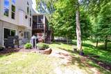 1768 Fair Meadow Drive - Photo 42