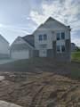 10036 Meadow Glen Drive - Photo 2