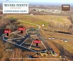 2412 Copper Ridge Court - Photo 2
