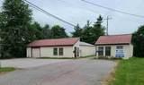 10135 Dixie Hwy - Photo 1