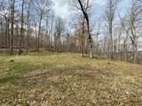 SEC 1 Buck Creek Hideaway Drive - Photo 5