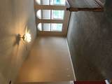 285 Redwood - Photo 5