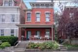 317 17th Street - Photo 2