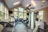 3004 Lodge View - Photo 7