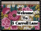 5 Carroll Lane - Photo 7