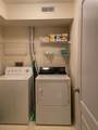2480 Fountain Place - Photo 23