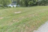 Lot 134 Wideview Drive - Photo 4