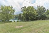 Lot 134 Wideview Drive - Photo 5
