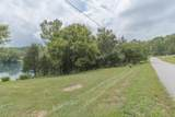Lot 134 Wideview Drive - Photo 6