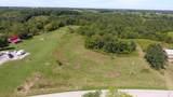 59.02 Acres Stewart Ridge Rd - Photo 6