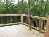 LOTS 926-927 Elk Lake Resort Rd - Photo 10