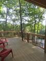 LOTS 926-927 Elk Lake Resort Rd - Photo 24