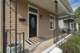 3713 Huntington Avenue - Photo 2