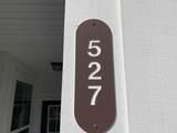 527 Queens Cup Lane - Photo 4