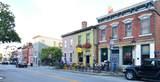 207 Covington Ave - Photo 33