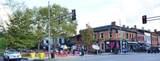 207 Covington Ave - Photo 34