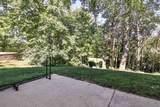 6940 Glen Arbor Drive - Photo 38
