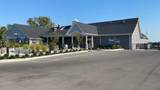 6940 Glen Arbor Drive - Photo 40
