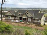 4051 Roundup Ridge - Photo 1