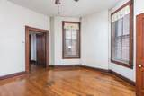 317 17th Street - Photo 8