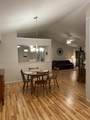 2480 Fountain Place - Photo 12