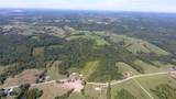 59.02 Acres Stewart Ridge Rd - Photo 3