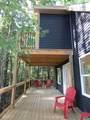 LOTS 926-927 Elk Lake Resort Rd - Photo 19