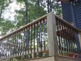 LOTS 926-927 Elk Lake Resort Rd - Photo 23