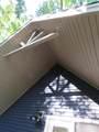 LOTS 926-927 Elk Lake Resort Rd - Photo 37