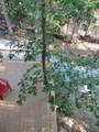 LOTS 926-927 Elk Lake Resort Rd - Photo 40