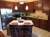 567 Riverpointe - Photo 3
