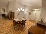 2480 Fountain Place - Photo 13