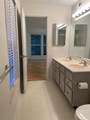 2480 Fountain Place - Photo 17