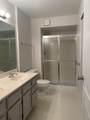2480 Fountain Place - Photo 18