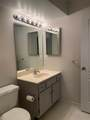 2480 Fountain Place - Photo 21