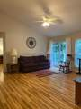 2480 Fountain Place - Photo 3