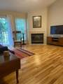 2480 Fountain Place - Photo 4
