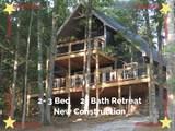 LOTS 926-927 Elk Lake Resort Rd - Photo 2