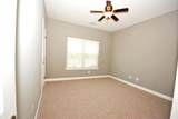567 Riverpointe - Photo 14