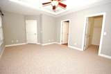 567 Riverpointe - Photo 6