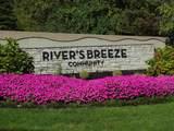 347 Riverbend Drive - Photo 2