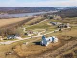 4051 Roundup Ridge - Photo 9
