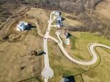4051 Roundup Ridge - Photo 21