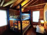 445 Elk Lake Resort - Photo 19