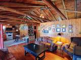 445 Elk Lake Resort - Photo 25